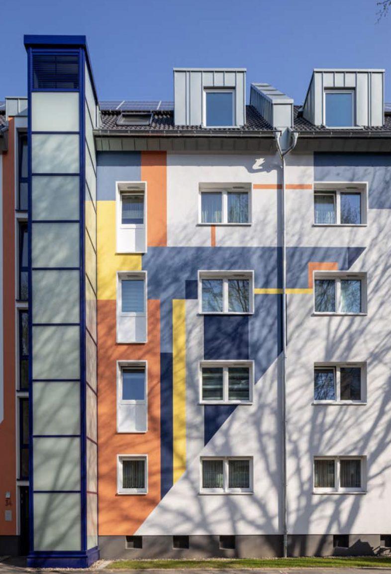 2021_06_17_Stegerwaldsiedlung_1